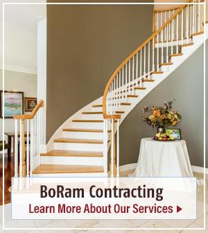 BoRam Contracting